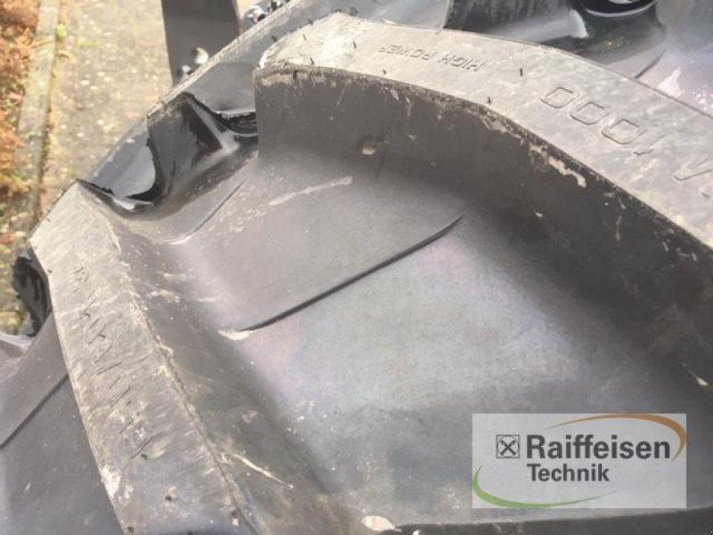 Rad des Typs Fendt IF650/60R34 159D TB-67 12, Neumaschine in Gnutz (Bild 3)