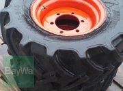 Rad des Typs Fendt Räder 320/65 R16 passend für Fendt 200 V/F, Gebrauchtmaschine in Ermetzhofen