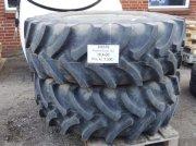 Rad типа Firestone 18,4x30, Gebrauchtmaschine в Hobro