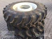 Firestone 2x 420/90 R30 Kołowy