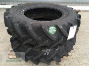 Firestone 380/85R28 roată