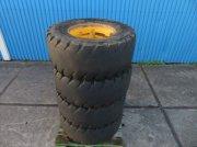 Rad a típus Firestone 460-70R24, Gebrauchtmaschine ekkor: Joure