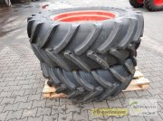 Rad tip Firestone 540/65 R 34 MAXITRACTION 65, Gebrauchtmaschine in Meppen-Versen