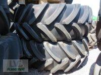 Firestone 650/65R42 Rad