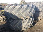Firestone 710/70 R42 40% dæk passer til Fendt Kołowy