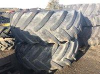 Firestone 710/70 R42 40% dæk passer til Fendt Rad