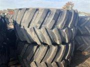 Firestone 800/70R-38 70% dæk passer på Fendt Kołowy