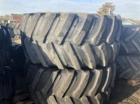 Firestone 800/70R-38 70% dæk passer på Fendt Rad
