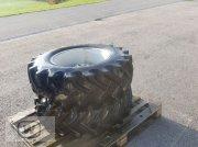 Firestone All Traction Champion 16.9-30 Rad
