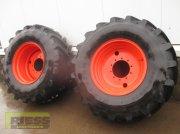 Firestone Rad 600/70 R30 Kolo