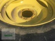 Rad a típus Firestone Räder 460/85R38, Gebrauchtmaschine ekkor: Hartberg