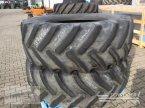 Rad типа Good Year 2x 650/65 R38 в Wildeshausen