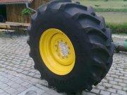 Good Year 650/75 R32 Kołowy