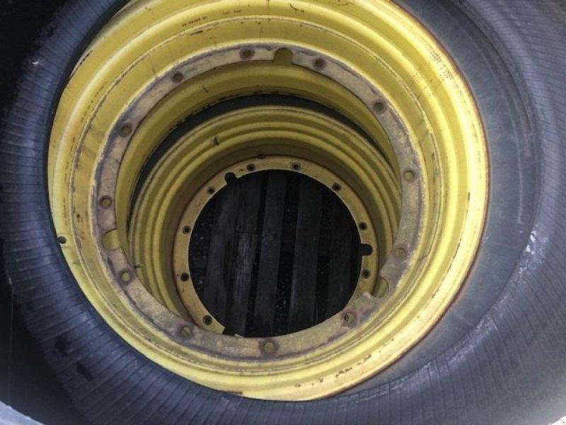 Rad типа Good Year 650/85R38 25% PASSER PÅ JD 7930, Gebrauchtmaschine в Dronninglund (Фотография 2)