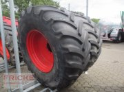 Good Year 800/70R38 Rad