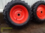 Rad des Typs Good Year Rad 540/65 R38 in Homberg (Ohm) - Maul