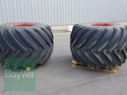 Good Year TerraGrip 66x43.00-25