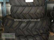 Rad a típus John Deere 380/85R24 - 420/85R38, Gebrauchtmaschine ekkor: Kalsdorf