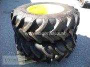 Rad типа John Deere 420/85 R28, Gebrauchtmaschine в Zwettl