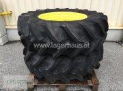 John Deere 480/70 R 30 Rad