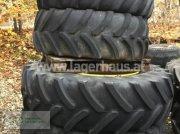 John Deere 480/70R30 / 520/85R42 Rad