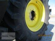 Rad типа John Deere 540/65 R30, Neumaschine в Eching