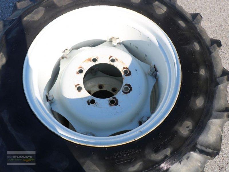 Rad типа Kleber 16.9-28 Super G, Gebrauchtmaschine в Gampern (Фотография 2)