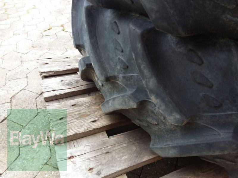 Rad des Typs Kleber 280/85R28, Gebrauchtmaschine in Manching (Bild 5)