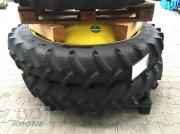 Kleber 300/95R46 Rad
