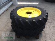 Rad типа Kleber 320/85R32, Gebrauchtmaschine в Spelle