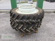 Rad типа Kleber 320/85R36, Gebrauchtmaschine в Zwettl