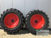 Kleber 520/85-R 38 Rad