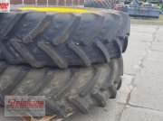 Rad a típus Kleber KOMPLETTRAD 520/85R42 John Deere, Gebrauchtmaschine ekkor: Rollwitz