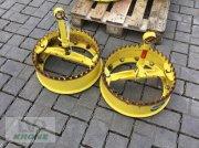 Rad типа Kock KN 180 - 150 mm, Gebrauchtmaschine в Spelle