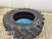 Michelin 1 x 600/65 R 38 MultiBiB Rad