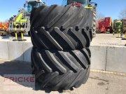 Rad типа Michelin 1050/50 R32 MegaXBib M28 *NEU!*, Gebrauchtmaschine в Demmin