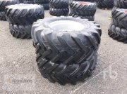 Michelin 1050/60R32 Qty Of 2 roată