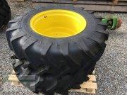 Michelin 13.6R24 kerék