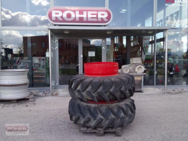 Rad des Typs Michelin 16.9R30, Gebrauchtmaschine in Wieselburg Land (Bild 1)