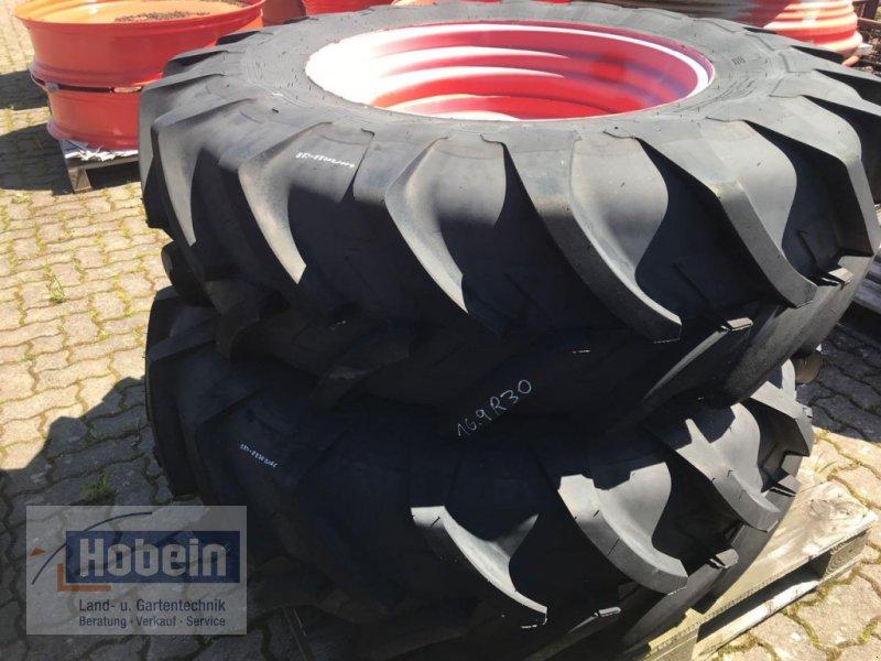 Rad des Typs Michelin 16.9R30, Gebrauchtmaschine in Coppenbruegge (Bild 1)