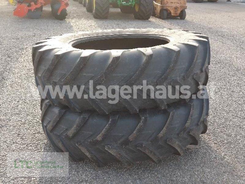 Rad типа Michelin 18,4 R38 PRIVATVK, Gebrauchtmaschine в Korneuburg (Фотография 1)