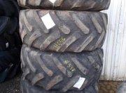 Rad типа Michelin 19.5R24  XM27 10/12mm, Gebrauchtmaschine в Rødding