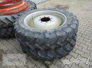 Michelin 2x 320/85 R34 kerék