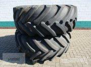 Michelin 2x 620/75 R 30 kerék