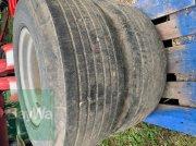 Michelin 2x Räder 12.0-18 Pilote X Τροχός