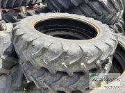 Rad типа Michelin 320/85 R 34, Gebrauchtmaschine в Alpen