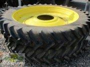 Rad des Typs Michelin 320/90R54, Gebrauchtmaschine in Euskirchen