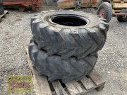 Michelin 335/80R18 Колесо