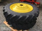 Rad des Typs Michelin 380/80R38 в Kanzach