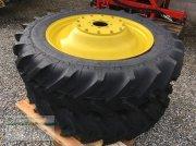 Michelin 380/80R38 Колесо